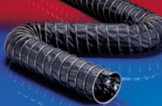 Ducting hose CP HYP 450 PROTECT