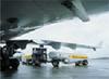 Авиационно оборудване