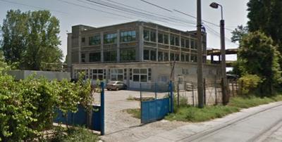 Str. Nicolae Teclu nr.5 , cam.3-7 Sector 3 , 032368 BucureștiB