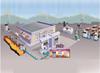 GAS, LPG & CNG бази